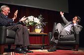 SF Opera - Nathan Gunn & Sam Donaldson talk ABQ