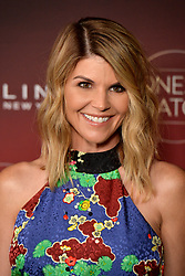 Lori Loughlin attends People's 'Ones To Watch' at NeueHouse Hollywood on October 4, 2017 in Los Angeles, California. Photo by Lionel Hahn/AbacaUsa.com