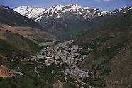 Beautiful Armenian Lands
