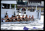 Henley Royal Regatta, Henley on Thames, ENGLAND,  1996 Photo: Peter Spurrier/Intersport Images.  Mob +44 7973 819 551/email images@intersport-images.com