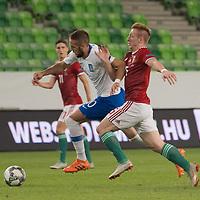 UEFA Nations' League