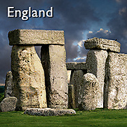 Pictures & Images of England. Photos of English Historic & Landmark Sites
