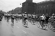 Join the Eireman X Off road Triathlon and Duathlon and see how sporty you are! The Irish Photo Archive wishes everyone a great day. And if you are not too exhausted at the end, visit irishphotoarchive.ie to see more pictures of sport.