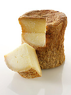 Normandy hard farm cheese French traditional regonal Cheeses