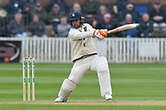 Somerset County Cricket Club v Kent County Cricket Club 070419