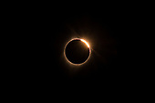 Great American Eclipse 8/21/17