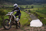 National Cross Country Round 1   Lesotho