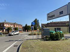 20210527 VIA PIOPPA PONTEGRADELLA