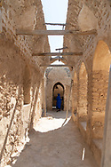 Harireh is an ancient 8th century city located in what is now Kish. Kish island persian gulf . iran