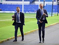 151004 Everton v Liverpool