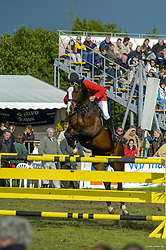 , Tasdorf 14 - 18.05.2003, Roxana 112 - Ahlmann, Dirk