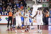 DESCRIZIONE : Roma Lega serie A 2013/14 Acea Virtus Roma Banco Di Sardegna Sassari<br /> GIOCATORE : Phill Goss <br /> CATEGORIA : fair play controcampo<br /> SQUADRA : Acea Virtus Roma<br /> EVENTO : Campionato Lega Serie A 2013-2014<br /> GARA : Acea Virtus Roma Banco Di Sardegna Sassari<br /> DATA : 22/12/2013<br /> SPORT : Pallacanestro<br /> AUTORE : Agenzia Ciamillo-Castoria/ManoloGreco<br /> Galleria : Lega Seria A 2013-2014<br /> Fotonotizia : Roma Lega serie A 2013/14 Acea Virtus Roma Banco Di Sardegna Sassari<br /> Predefinita :