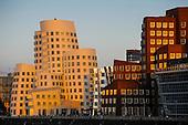 Germany-Dusseldorf