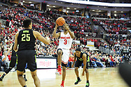 Michigan St. vs Ohio State 2019
