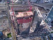 New York Construction Documentation