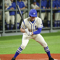 Baseball: Luther College Norse vs. St. Olaf College Oles