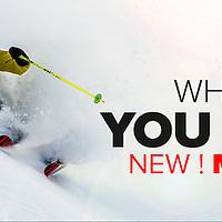 Voelkl ski, web banner 2015