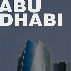 00 Abu Dhabi