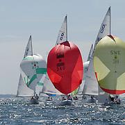 Hankø Race Week