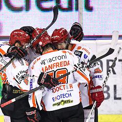 20170406: SLO, Ice Hockey - DP, finale, 1. tekma,  HDD Olimpija Ljubljana vs SIJ Acroni Jesenice