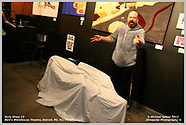 2012-02-10 Dirty Show 13
