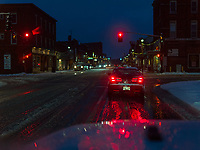 https://Duncan.co/red-lights-and-slush-in-small-town