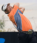 China Tour Golf