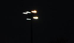 General views inside the stadium - Mandatory by-line: Nizaam Jones/JMP - 03/10/2020 - FOOTBALL - the innocent [insert name here] stadium - Nailsworth, England - Forest Green Rovers v Walsall - Sky Bet League Two