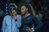 TENNIS_US_Open_2018