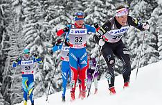 20121217 SLO: FIS 15km Cross Country World Cup, Rogla
