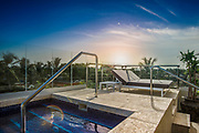 Real Estate commercial photography for hotels, resorts, properties and private villas. Based in the Dominican Republic and the Caribbean Editorial and Commercial Photographer based in Valencia, Spain |Portraits, Hospitality, News, Sports, Media Coverage for Events