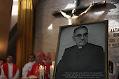 1003: Monsignor Romero, 30 Years On