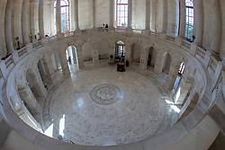 US Senate Gallery
