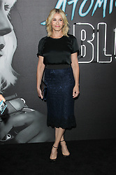 Atomic Blonde Premiere. 24 Jul 2017 Pictured: Chelsea Handler. Photo credit: Jaxon / MEGA TheMegaAgency.com +1 888 505 6342
