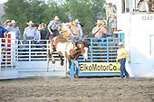 Silver State Stampede 2015 - Elko
