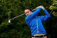 11-05-2019 Foto's NGF competitie hoofdklasse poule H1, gespeeld op Drentse Golfclub De Gelpenberg in Aalden. Foursomes:   Princenbosch 1 - Rilan van Opstal