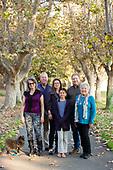 Priest Family Photos