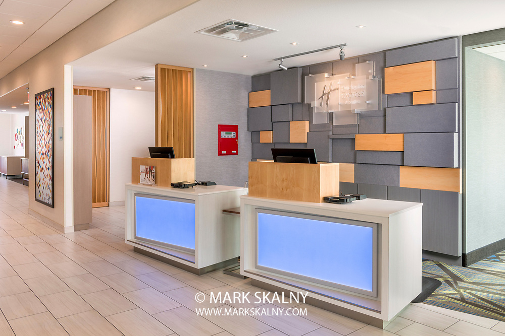 Elkay Texas Interiors<br /> Corporate Photography by Mark Skalny<br /> 1-888-658-3686  <br /> www.markskalnyphotography.com