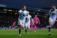 Blackburn Rovers v Queens Park Rangers 031118