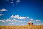 Various farms in Iowa and Johnson County Iowa taken Monday September 28, 2015.<br />
