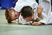 2019 Judo Yukon Championships Carmacks, YT