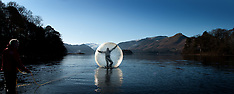 Guardian_ Lake District_outdoor pursuits