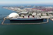 News-Queen Mary-Jul 19, 2020