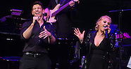 022016 Andy Karl and Orfeh