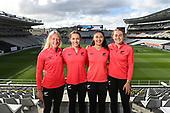 210401 FIFA Women's World Cup Announcement