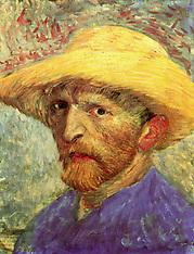 Van Gogh 'suicide gun' sold at auction - 21 June 2019