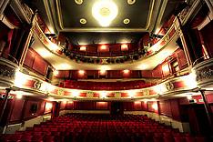 100608 - Lincoln Theatre Royal