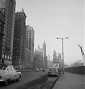 9969-C08  Chicago, January 1952