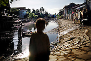 Addiction in Cambodia