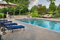 40737 Grenata Exterior landscaping with pool Invoice_4014_40737_Grenata_Kane VA2_267_706